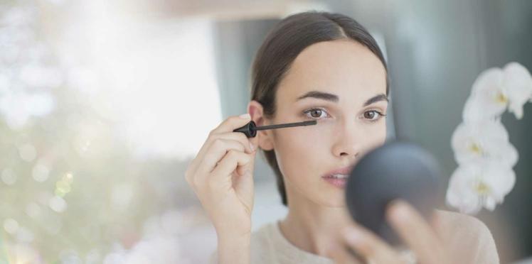 Vrai/faux beauté : tout savoir sur le mascara