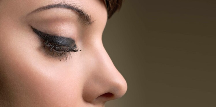 Make-up : comment se faire des yeux de chat ?