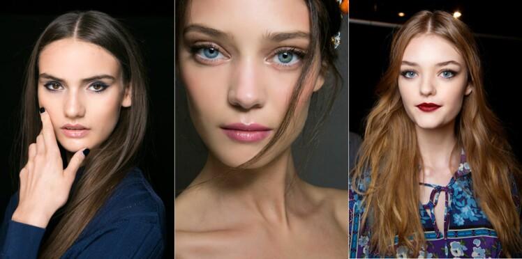 Maquillage œil de biche : 3 façons de le porter
