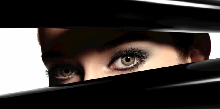 Testés pour vous : 10 nouveaux mascaras