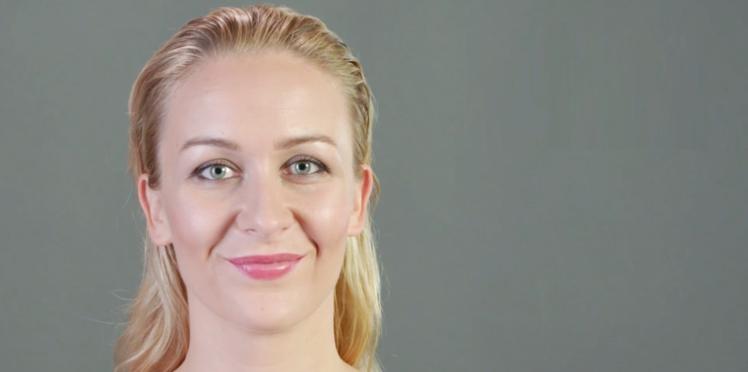 Tutoriel maquillage : rétrécir son regard (vidéo)