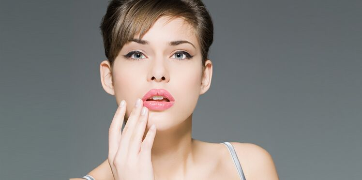 Tuto make up : comment se faire des yeux de biche ?
