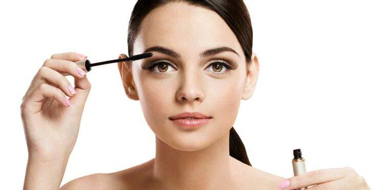 Maquillage des yeux marrons, l'art de magnifier son regard