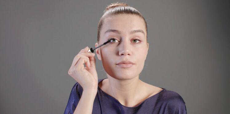 Ma beauté facile : comment allonger mes cils (vidéo)