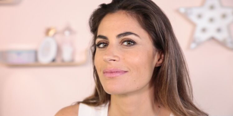 Tuto maquillage : comment obtenir un sublime regard cuivré ?
