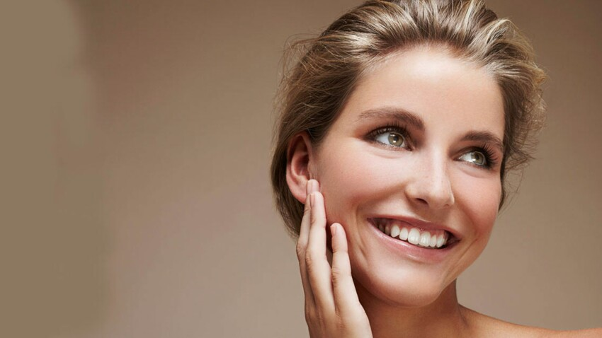 Astuces vidéo : un make-up anti-fatigue
