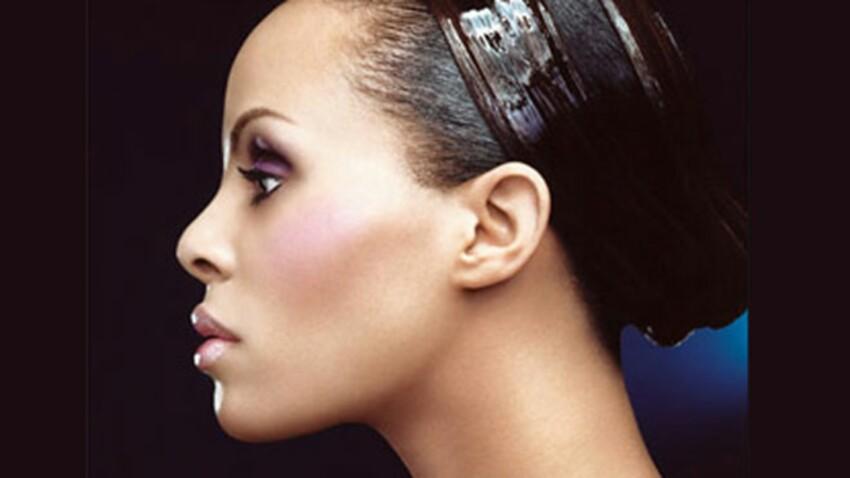 Peaux de couleur : les conseils maquillage