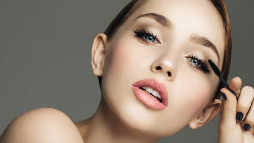 Comment maquiller un visage rond ?