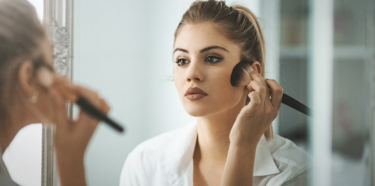Fard à joues : quelle texture pour sublimer ma peau