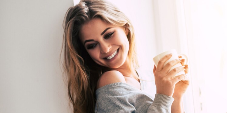 Make-up et soins anti-fatigue : nos astuces pour un teint éclatant