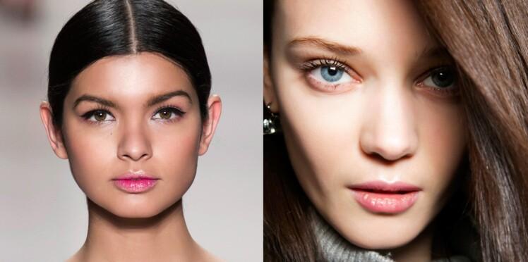 Strobing : la technique de maquillage à adopter