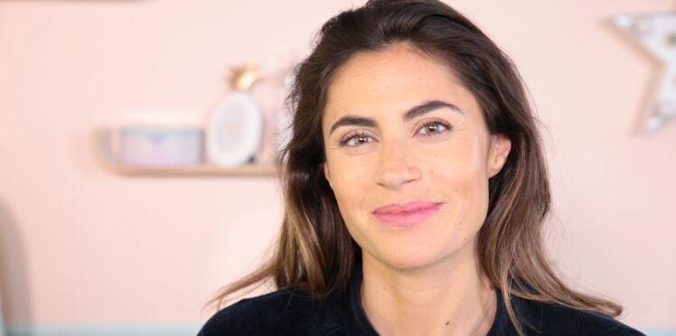 Tutoriel maquillage : le teint lumineux et naturel