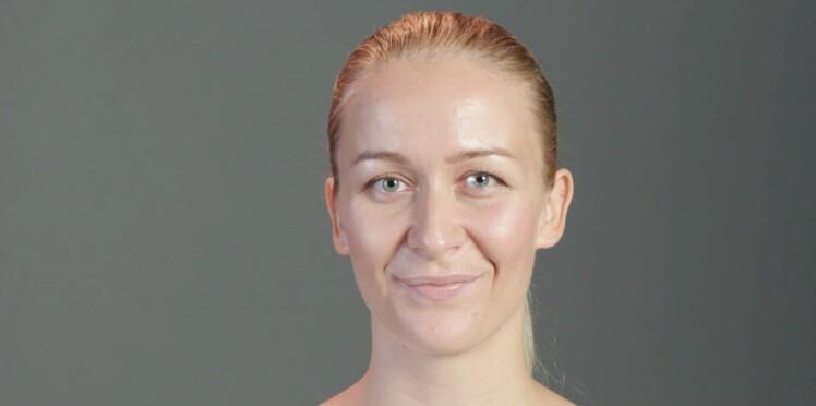 Maquillage : un look éclatant (vidéo)