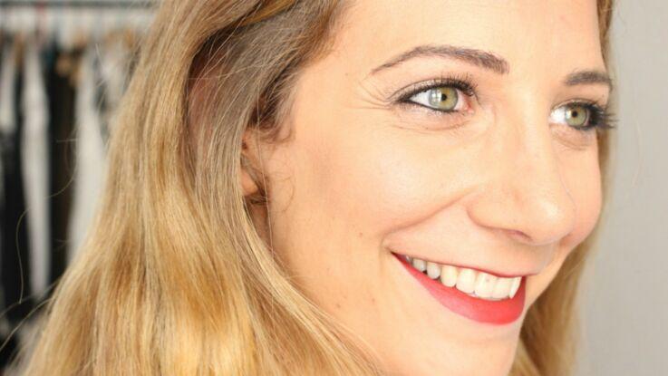 Prix Beauté des Femmes : le top 3 de Mademoiselle Blush