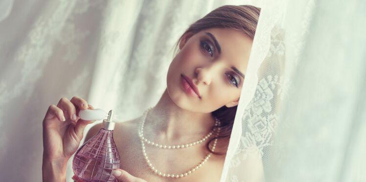 3 astuces efficaces pour faire tenir son parfum