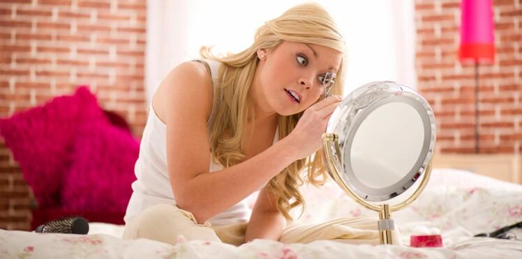 5 astuces à connaître pour simplifier votre routine make-up