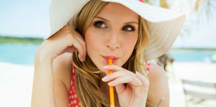 5 conseils pour bien se maquiller quand il fait chaud