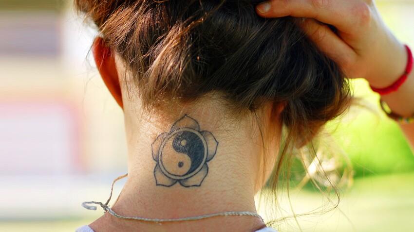 5 erreurs à éviter quand on vient de se faire tatouer