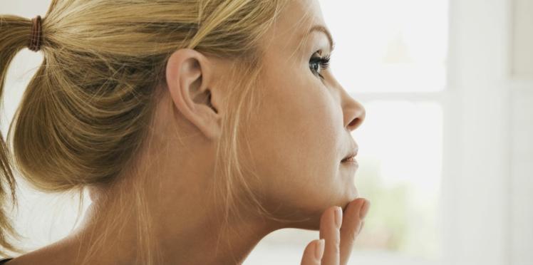 5 erreurs beauté qui abîment votre peau