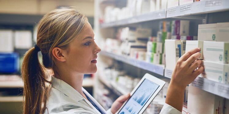 Acheter ses soins en pharmacie, pourquoi est-ce plus sûr ?