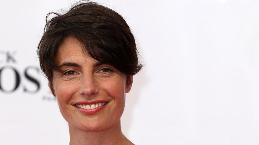 Photo - Alessandra Sublet change de look : découvrez sa nouvelle coupe de cheveux