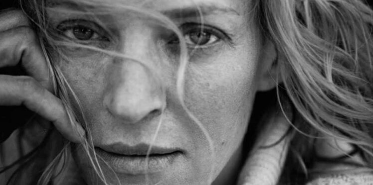 Calendrier Pirelli 2017, Peter Lindbergh célèbre la beauté naturelle des actrices