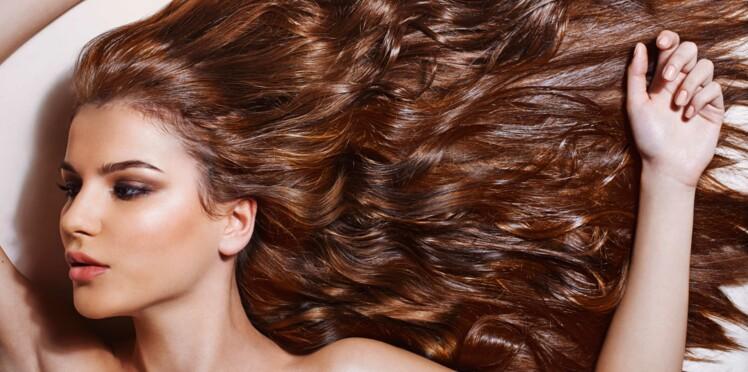 Cheveux fins : 5 façons de booster leur volume