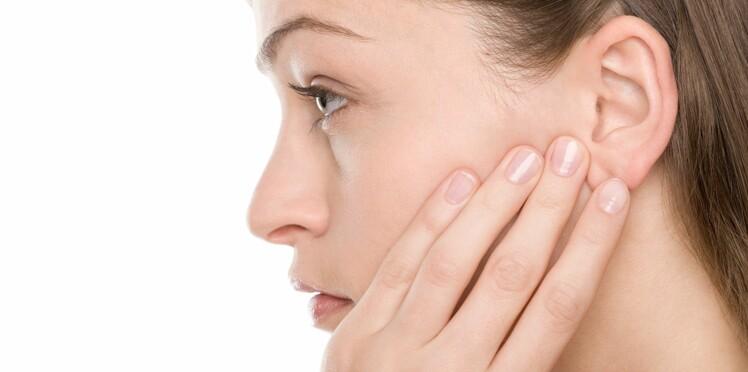 Chirurgie esthétique : la réduction des lobes d'oreille en plein boom