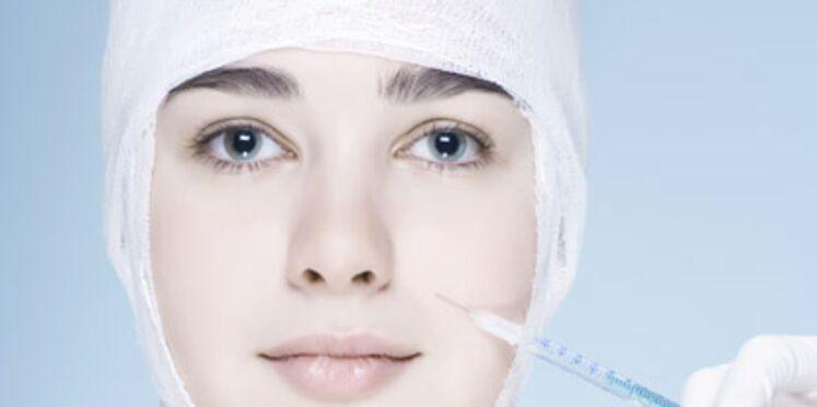 Chirurgie et médecine esthétiques : vers un retour au naturel