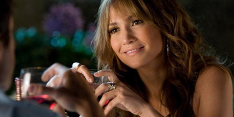 """Les quadragénaires dominent le classement des """"plus belles femmes"""" du magazine """"People"""""""