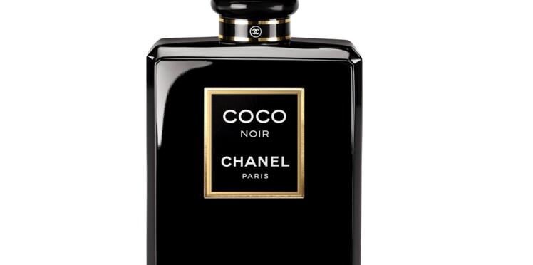 La nouvelle fragrance de Chanel inspirée de la nuit vénitienne
