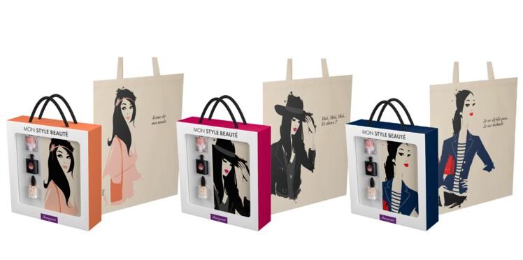 Femme Plan Prix Parfums Bon À Le Mag Actuelle BeautéDes Petits nmNOPvwy80