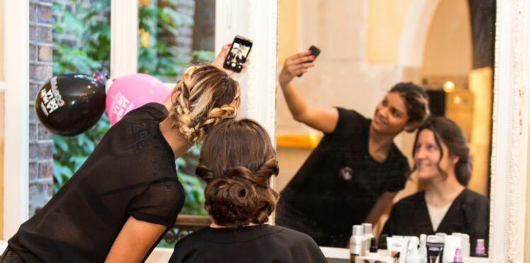 Faites vous coiffer gratuitement lors de la Nuit de la Coiffure
