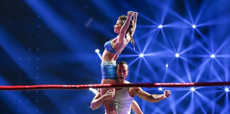Danse avec les stars : comment réaliser la tresse de Denitsa