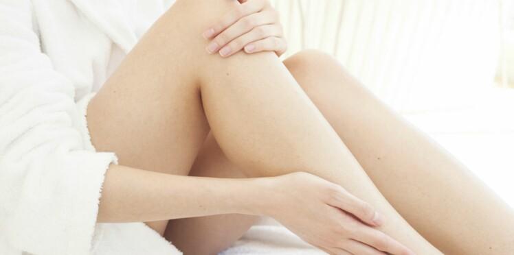 Epilation : comment retarder la repousse des poils ?