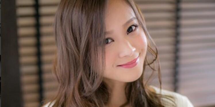 Découvrez la recette de la crème anti-âge préférée des Japonaises