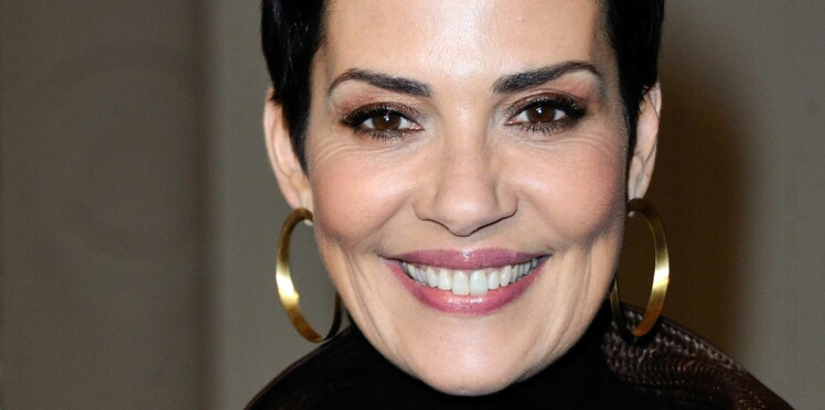 Cristina Cordula dévoile ses astuces beauté