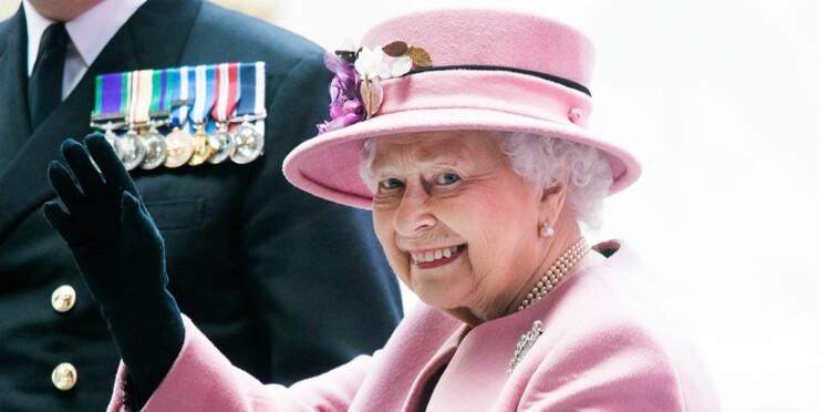 Découvrez les secrets de beauté de la reine Elizabeth II