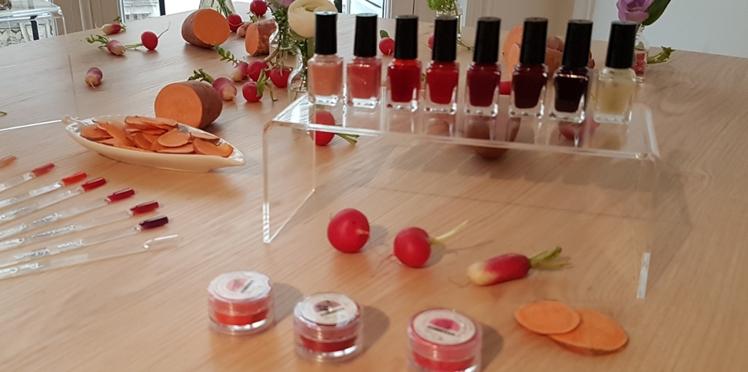 DIY : faire son vernis à ongles maison