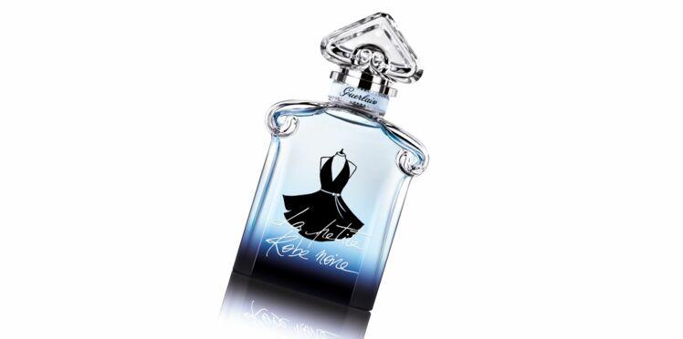 Vite, découvrez le nouveau parfum de La Petite Robe Noire