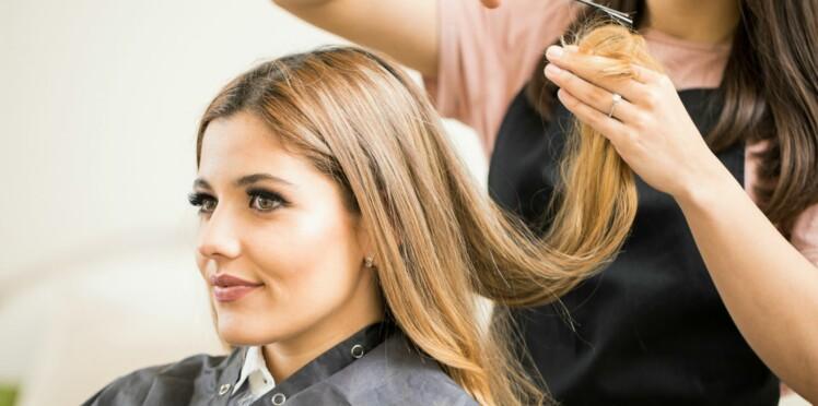 Eclipse lunaire : découvrez à quel moment il faut vous couper les cheveux et vous épiler