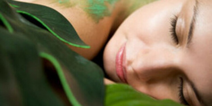 Près d'un quart des Françaises ne fait pas la différence entre les cosmétiques naturels et bio