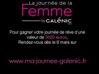 fb4d30aa454c36 Interprétez vos rêves   Femme Actuelle Le MAG