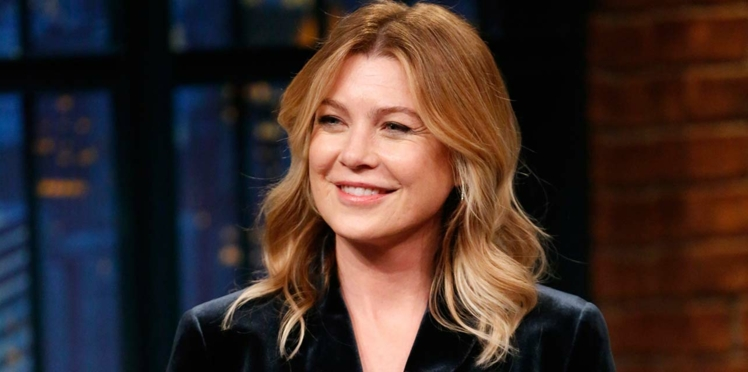 Grey's Anatomy : Ellen Pompeo révèle ses secrets de beauté