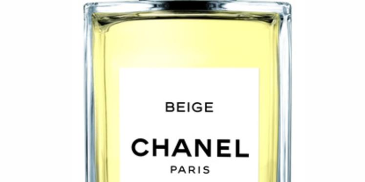 Issey Miyake et Chanel lancent leurs nouveaux parfums