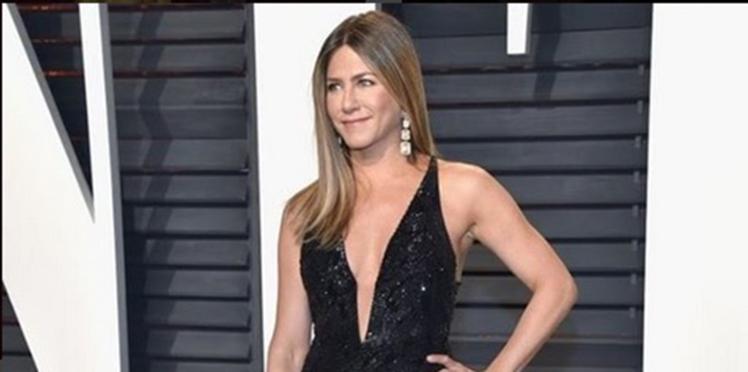 Jennifer Aniston : des dépenses folles pour sa beauté