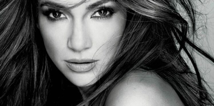 Jennifer Lopez, nouvelle ambassadrice mondiale de L'Oréal Paris