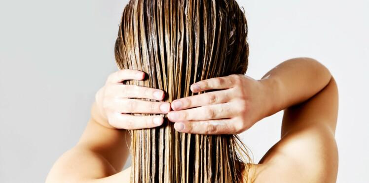 Le cowash : la méthode de lavage qui rebooste nos cheveux