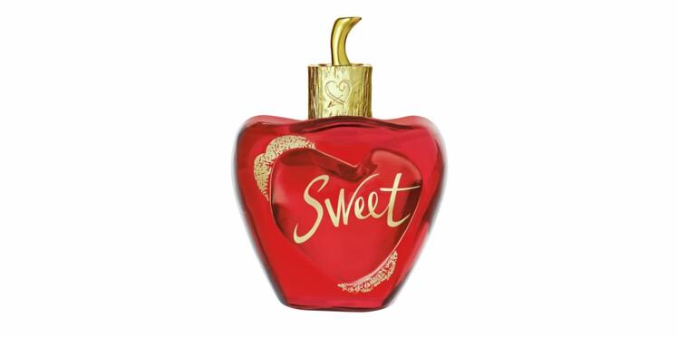 Laissez-vous vite envoûter par ce nouveau parfum