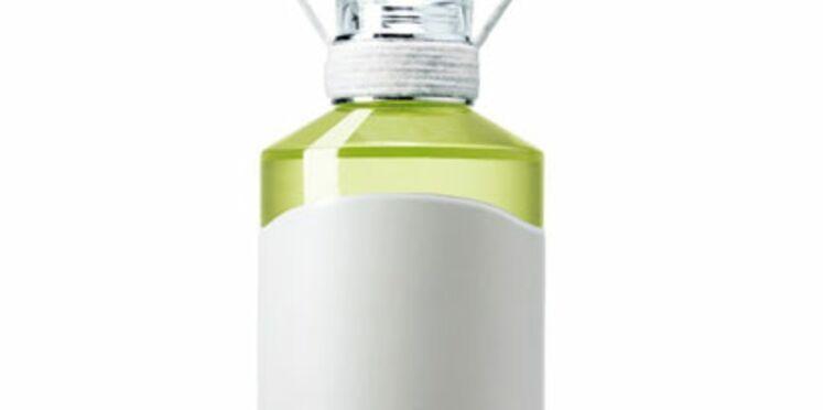 Maison Martin Margiela lance son premier parfum